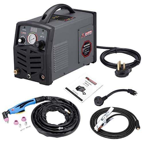 Amico Power CUT-50 Plasma Cutter