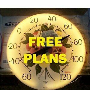 Free Plans