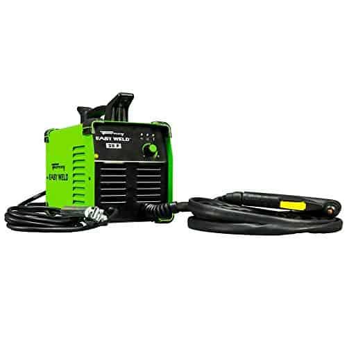 Forney Easy Weld 20P Plasma Cutter #251 (110/120V)