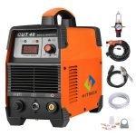 HITBOX CUT-40 Plasma Cutter