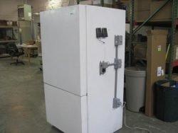 diy germination chamber