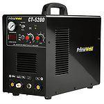 PrimeWeld CT-520D Multi-Process Welder