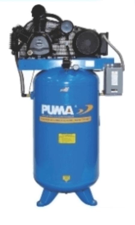 Puma TUE-7580VM