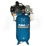 Puma-TUK-7580VM