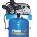 Puma PK6560V