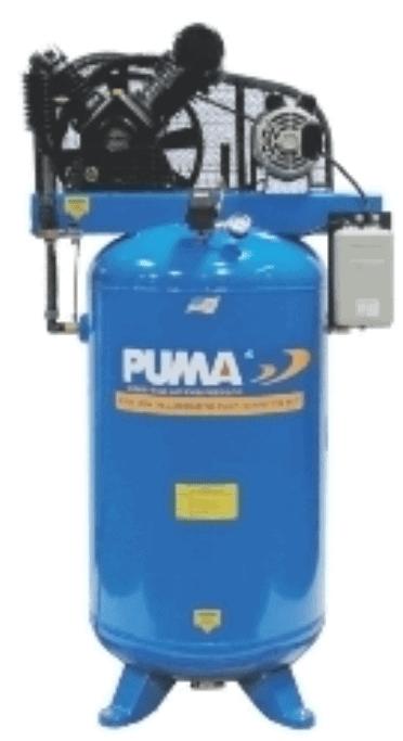 Puma 6.5 HP TN-6580VM