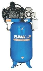 Puma TUK-7580