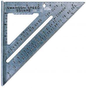Swanson Speed Square