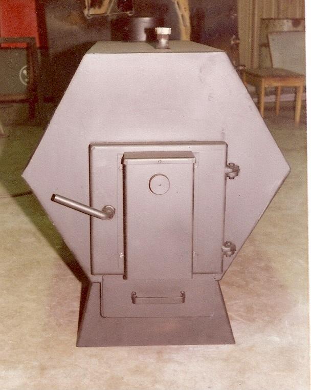 Wood Boiler Plans Safe Proven Simple To Build Design