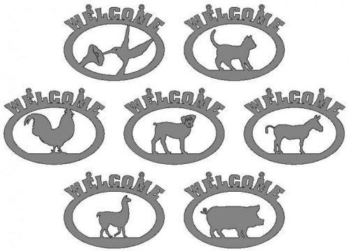 animal plasma table files