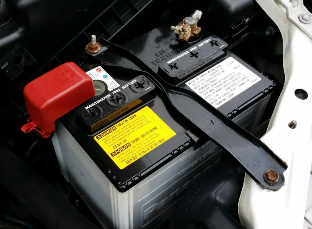 Can You Rejuvenate A Lead Acid Battery? (Important Tips)