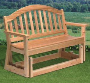 cedar-wood-wooden-bench-diy-guide