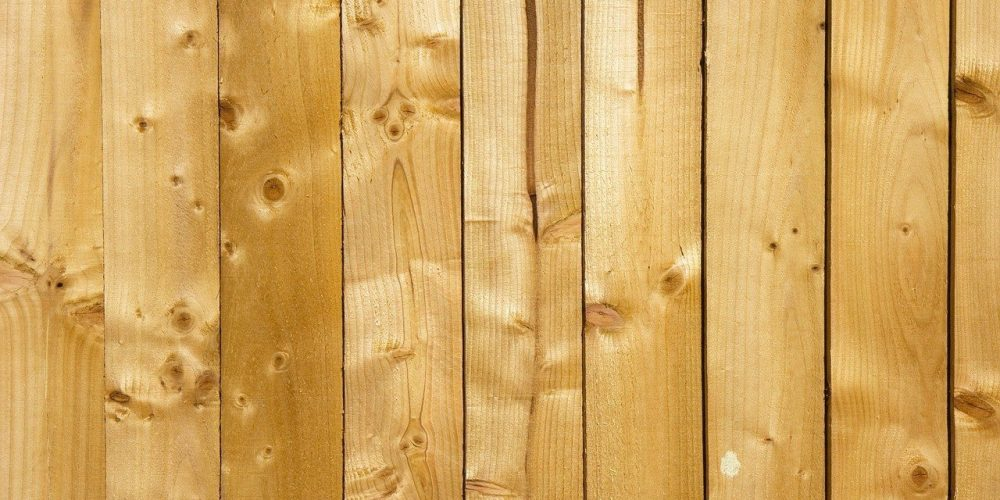 What Is The Best Finish For Pine Furniture Floor Wall