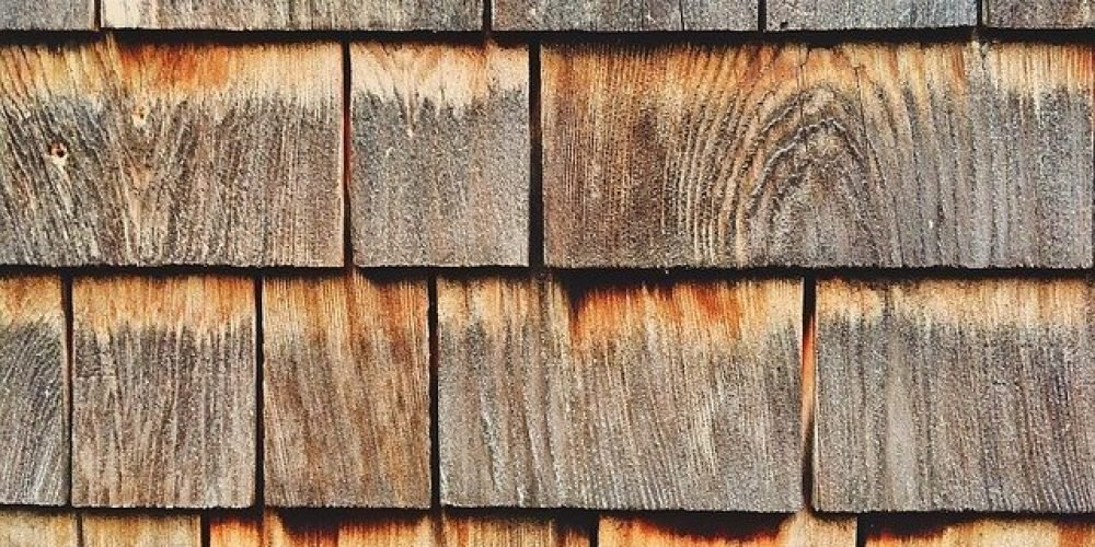 is-cedar-a-good-wood-to-build-with