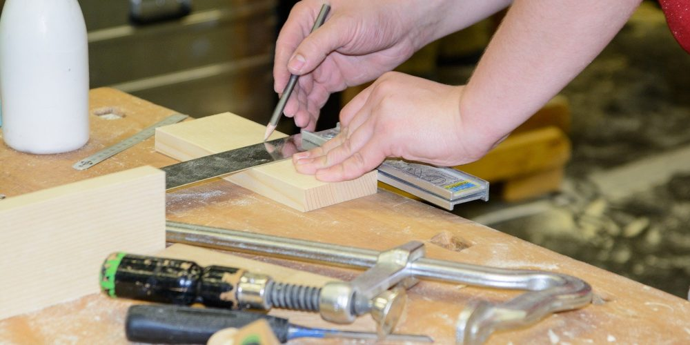 best woodworking squares