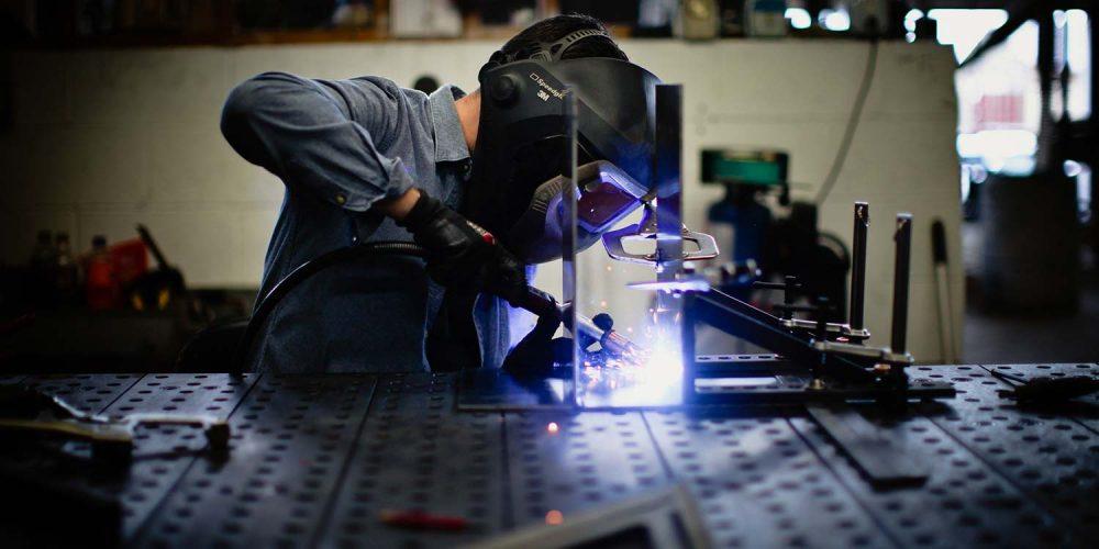 5 Creative Metal Craft Diy Projects Ideas