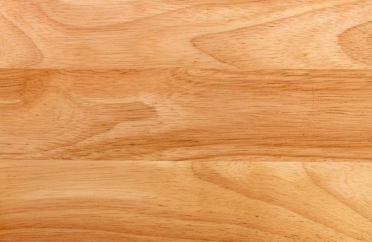 parawood floor