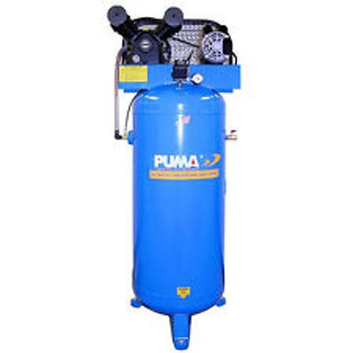 Puma PK6060V