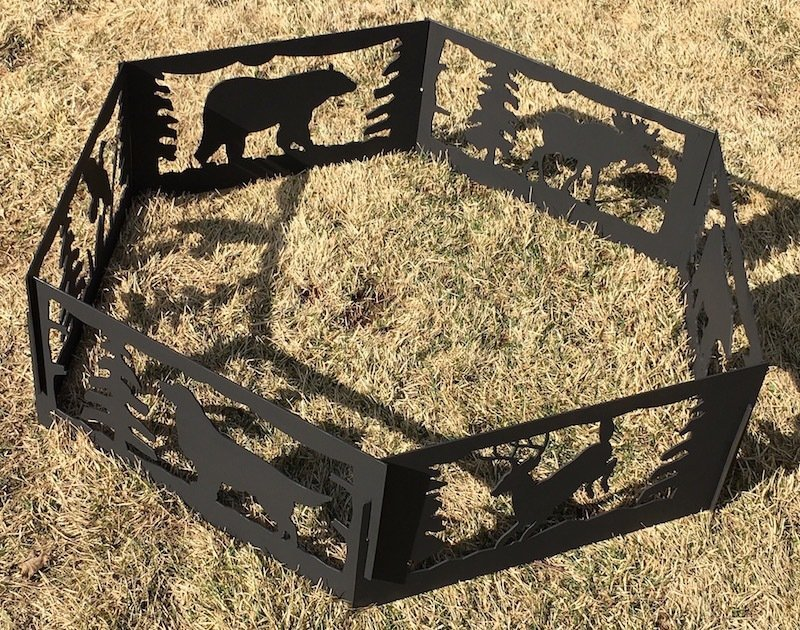 plasma cutter project ideas