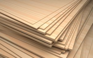 plywood-boards-for-laser-cutting