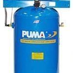 Puma TE-5080V