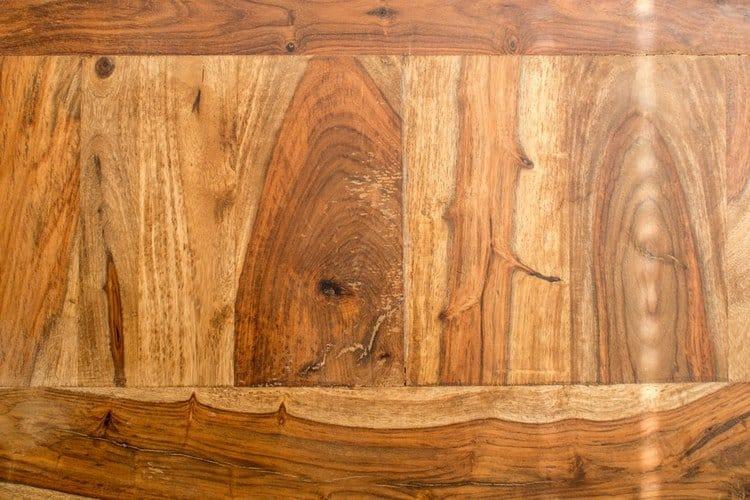 sheesham wood
