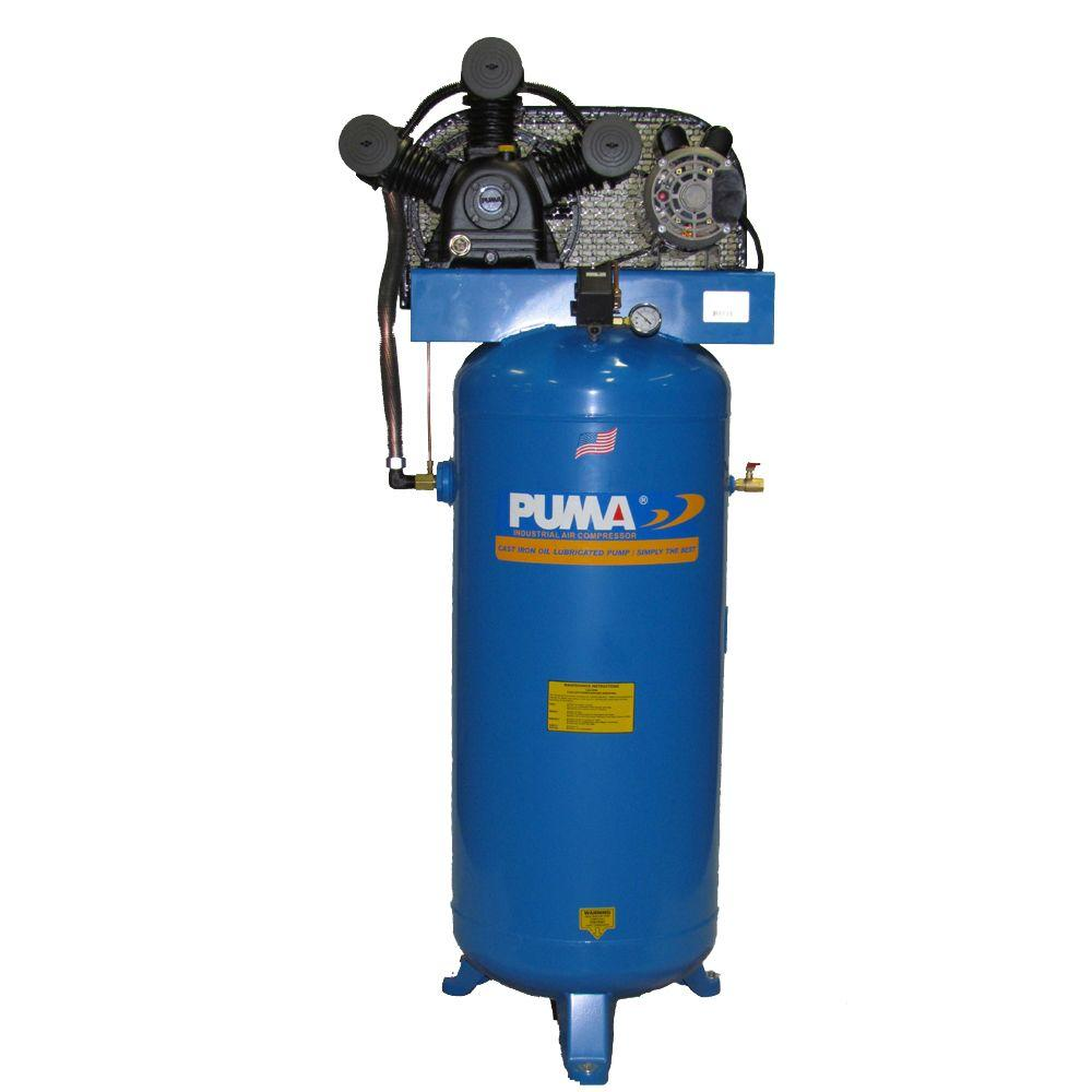 Puma PK-7060V
