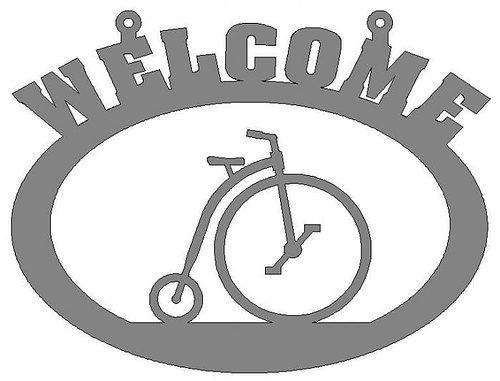 wel-bike (1)