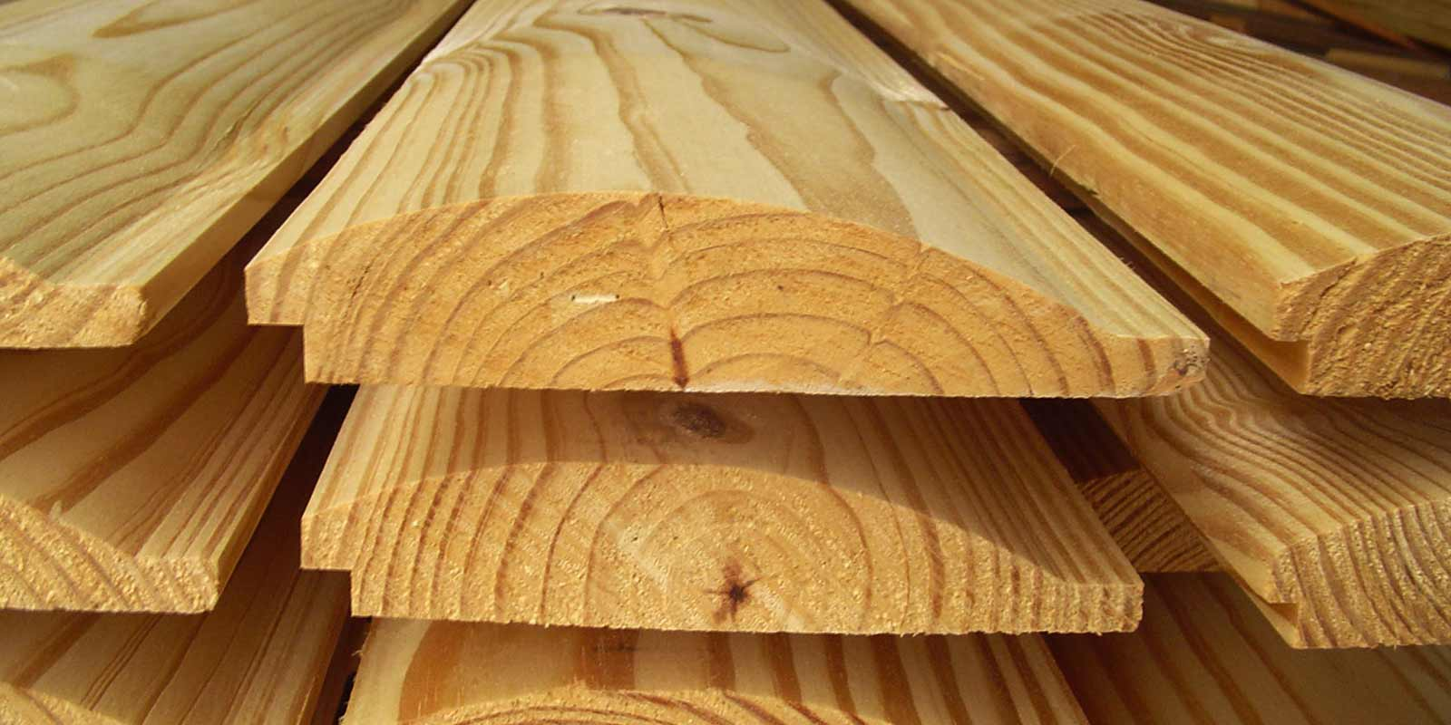 Best Type of Wood for DIY Projects