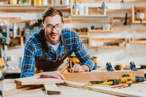 How To Make Money Woodworking Plus Special Research Ideas