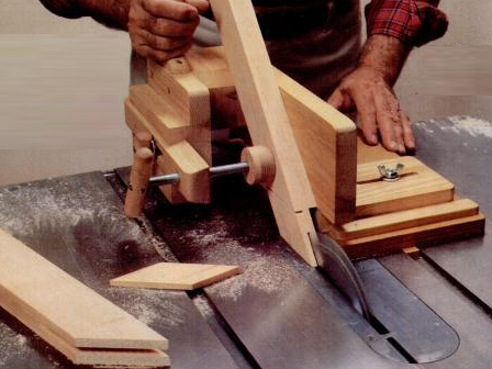woodworking jig plans, diy woodworking jigs